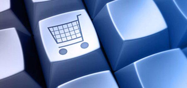 Los 7 pecados capitales de una tienda online