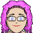 Bonita Pollock avatar image