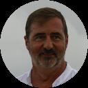 Miquel Serra