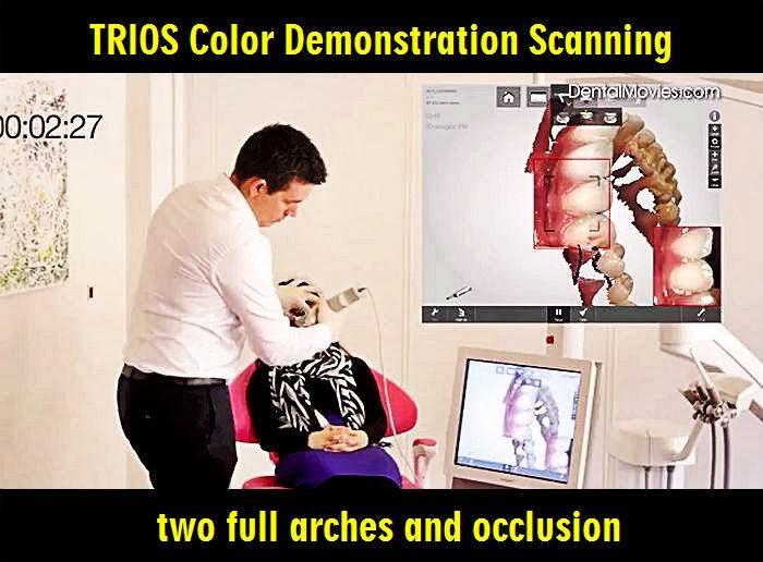 trios-color