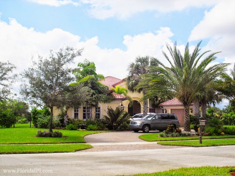 grove creek of davie fl homes for sale