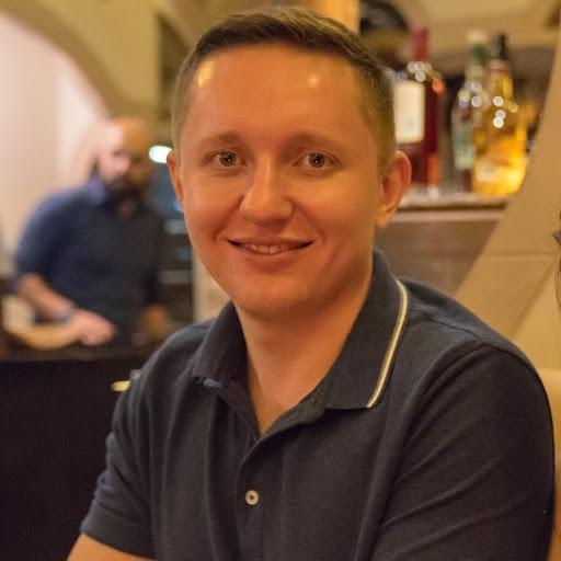 Oleg Abrazhaev review