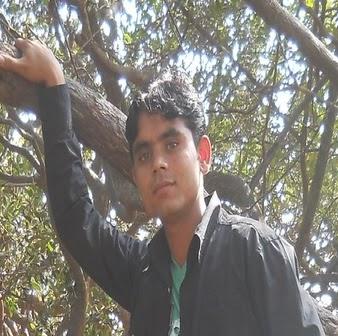 Manish Chandna Photo 11
