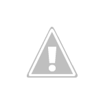 The Website Grade for www.employmentnews.com!