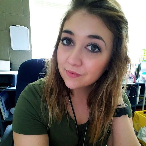 Lindsey Dennison