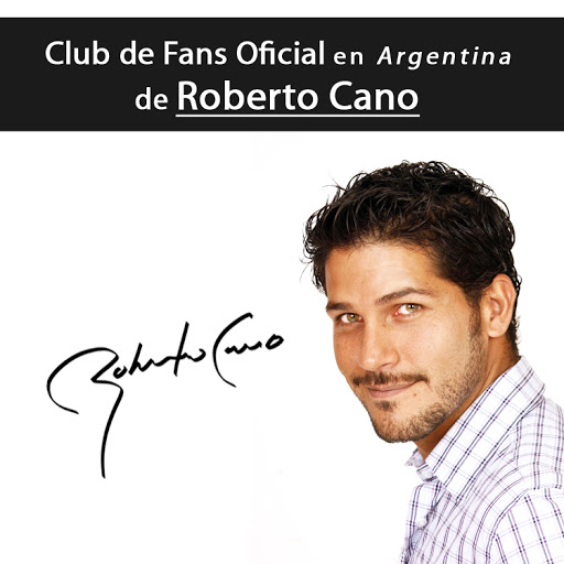 Fans Club Oficial en Argentina