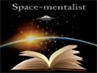 Space-mentalist