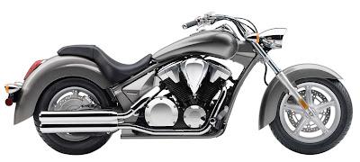 2011-Honda-Stateline-VT-1300-CR-ABS