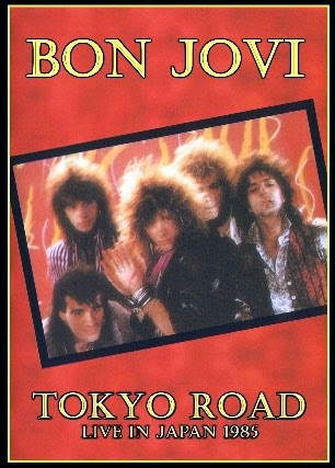 foto-Bon-Jovi-1985-Live-in-Japan