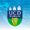 UCD Computer Science