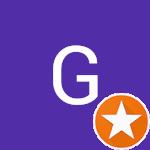 Gr8Mynds E