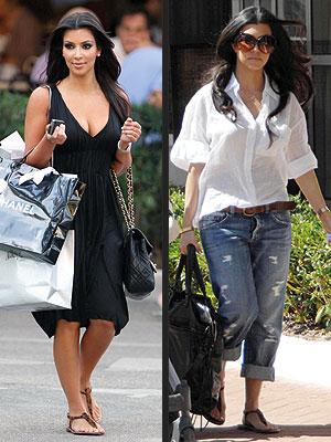 Fashion 美國好萊塢女星 Celebrities Love 2011 Spring Amp Summer Sam