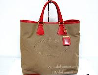 http://store.dokumart.com/prada-bn2354-logojacquardtote/product-725555.html