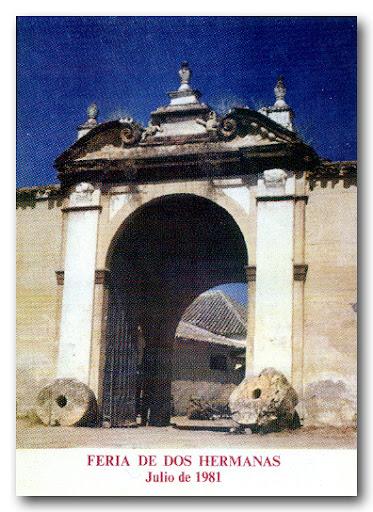 Revista de Feria 1981