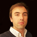 António José