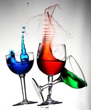 Antirretrovirales, adherencia y consumo de alcohol