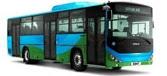 Beylikdüzü, Cevizlibağ Metrobüs (34C) Saatleri