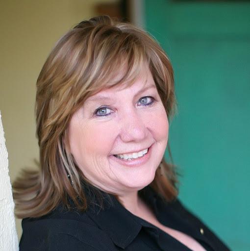 Julie Gallaher