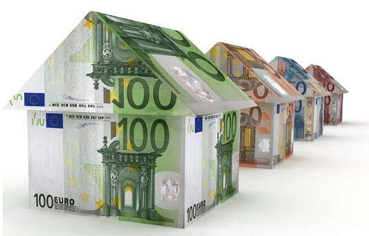 Hacienda explica cómo se aplica el IVA superrreducido del 4% para la compra de viviendas