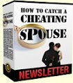 How to Catch a Cheating Spouse  Scam
