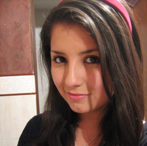Lorena Sanchez Culver City Ca
