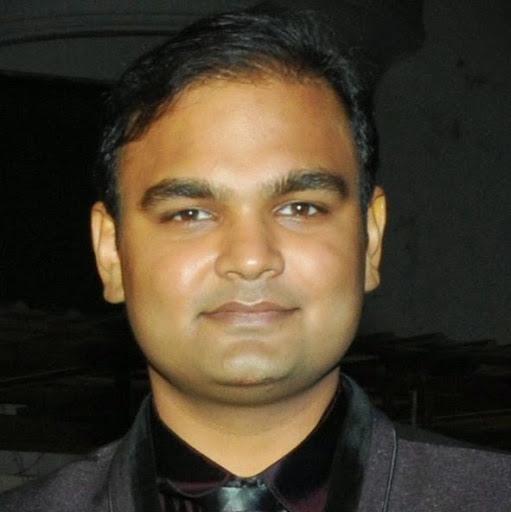 swapnil jaiswal review