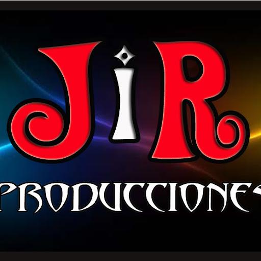Julio Castillo (Jirproduccioneshow)