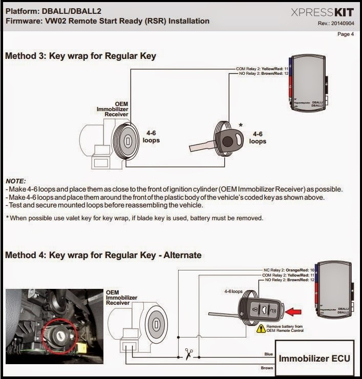 Ungo Alarm Wiring Diagram : Scytek alarm wiring diagram dei