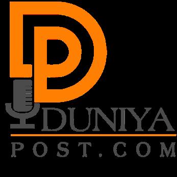 Duniya Post