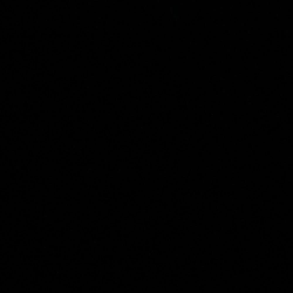konrad.kasens avatar