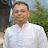 Sorabh Goyal avatar image