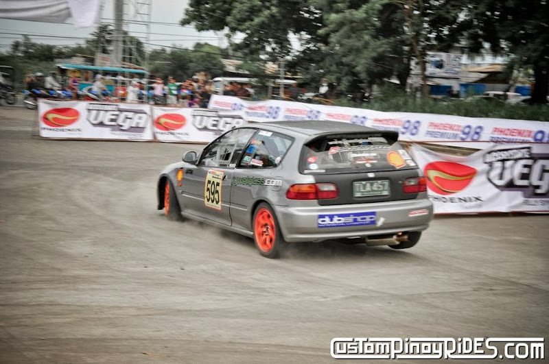 Why Autocross Philippine Autocross Championship Custom Pinoy Rides Car Photography Errol Panganiban pic1