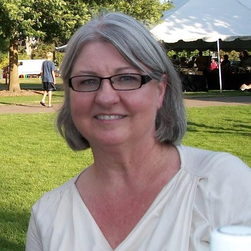 Lithia Motors Medford Oregon: Cathy Stone - Address, Phone Number, Public Records