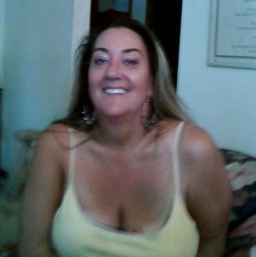 Melinda Kennedy