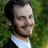 Steve Rand avatar image