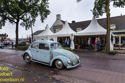 Jaarlijkse Cabrio-Oldtimertocht Overloon 31-08-2014 (13).jpg