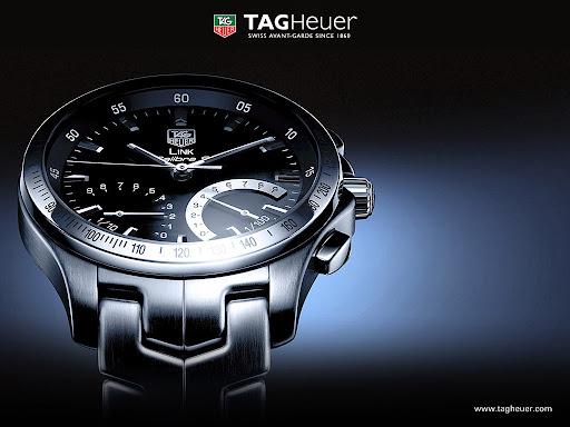 thu mua đồng hồ Tag heuer thụy sỹ