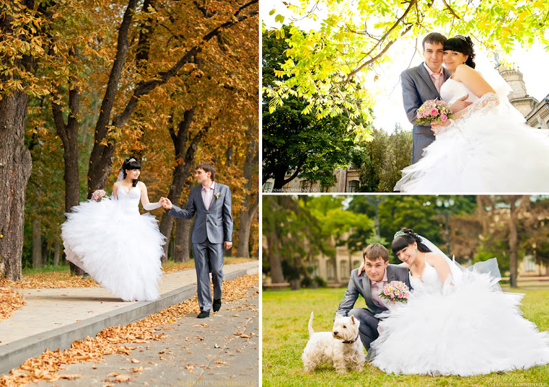 свадебная фотография, фотосъемка свадьбы, свадебный фотограф, фотограф на свадьбу, cdflt,ysq ajnjuhfa, cdflt,yfz ajnjuhfabz, ajnjuhfa yf cdflm,e rbtd,  wedding photo, wedding photographer, фото со свадьбы, фото невесты, фотосъемка свадебного банкета, фотосъемка венчания, свадебный репортаж, семейная фотография,свадебная фотокнига, фото книга, печать фотокниг,wedding book, love story, свадьба в КПИ Киев, свадьба в политехническом институте, места для свадебной фотосессии