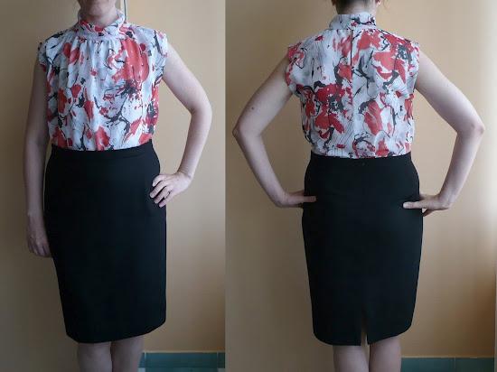 Provocarea 6 la croitorie: HAINE DE DUMINICA - Pagina 6 Burda%25207576