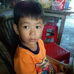 Sa Kim Photo 31