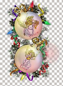 Christmas015_AS.jpg