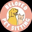 BeLoved P