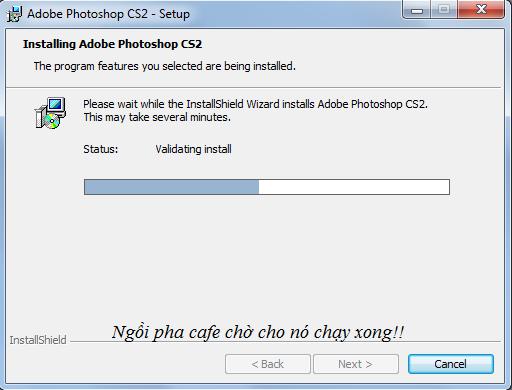 Cách cài đặt photoshop cs2 9.0 S%25E1%25BB%2591%25209
