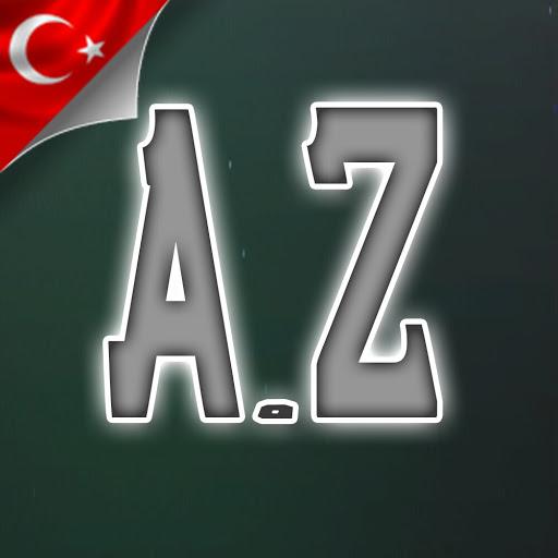 ARİF ZEYBEKER