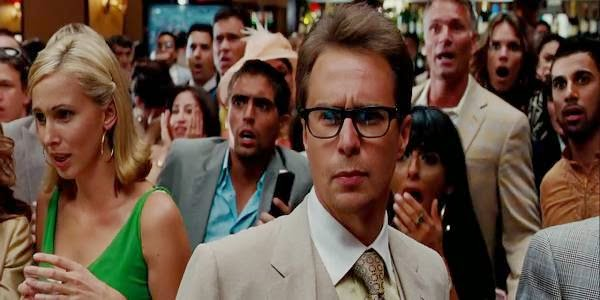 Screen Shot Of Hollywood Movie Iron Man 2 (2010) Download And Watch Online Free at Alldownloads4u.Com