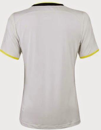 áo bóng đá Tottenham