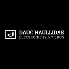 Dauc Haullidae Avatar