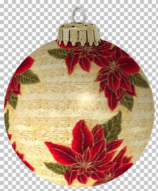 kt_christmas-ball-11.jpg