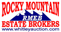 RMEB Logo