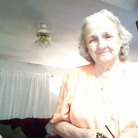 Nancy Swick Photo 11